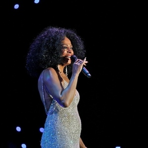 Diana Ross Tickets Tour Dates 2019 Concerts Songkick