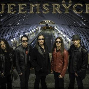 Queensryche Tour 2020 Queensrÿche Verona Tickets, Turning Stone Resort Casino   Showroom