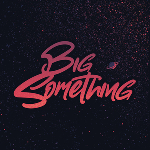 big something greensboro tickets cone denim entertainment center