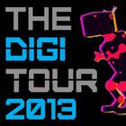 Melanie Martinez Tour Dates Concerts Amp Tickets Songkick