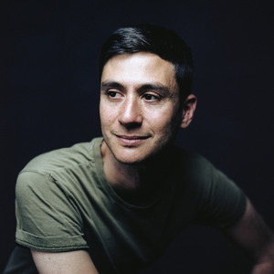 Joey Dosik Tickets, Tour Dates 2019 & Concerts – Songkick