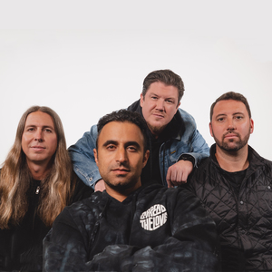 Rebelution Tickets Tour Dates 2019 Amp Concerts Songkick