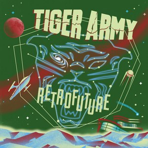 Tiger Army Tickets, Tour Dates 2019 & Concerts – Songkick