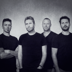 Nickelback tickets tour dates 2018 concerts songkick on tour nickelback live m4hsunfo
