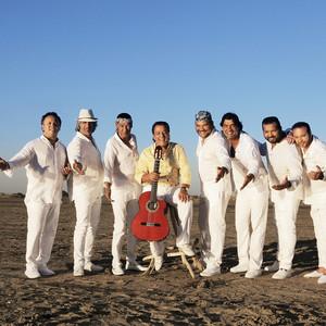 Chico & The Gypsies live
