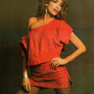 Carly Simon Concerts