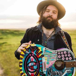 Leeroy Stagger and Emily Rose New York Tickets, Rockwood Music Hall