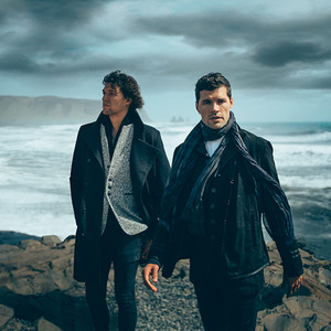 For King And Country Christmas Tour December 1, 2020 For King and Country Tickets, Tour Dates & Concerts 2021 & 2020
