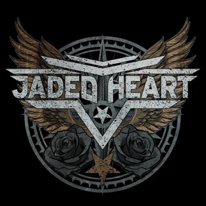 Jaded heart lyrics