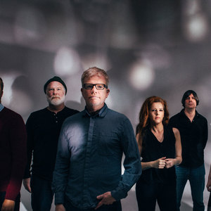 Super hot girls fully nude