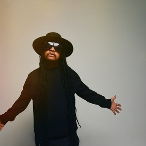 Maxi Priest Tickets, Tour Dates 2019 & Concerts – Songkick