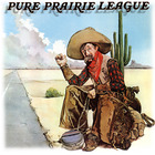 Pure Prairie League live