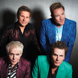Duran Duran Tour 2020 Usa Duran Duran Tickets, Tour Dates 2019 & Concerts – Songkick