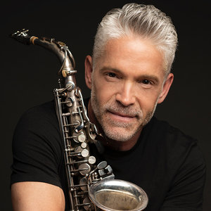 Dave Koz Christmas Show 2020 Dave Koz Tickets, Tour Dates & Concerts 2021 & 2020 – Songkick