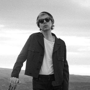 Beck Tour 2020.Beck Full Tour Schedule 2019 2020 Tour Dates Concerts