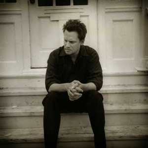 Image result for Sun Kil Moon