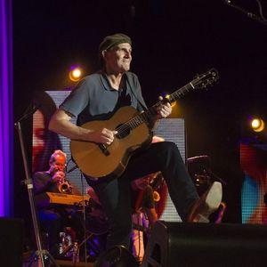 Eagles Announce 2018 North American Tour