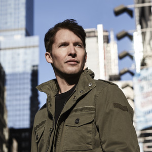 James Blunt Tickets, Tour Dates 2020 & Concerts – Songkick