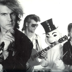 806a7c0bc9e Men Without Hats Tickets