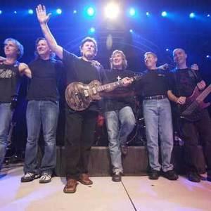 Petra Tour Dates Concerts Amp Tickets Songkick