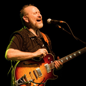 Colin Hay Tour >> Colin Hay Tour Dates Concerts Tickets Songkick