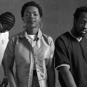 Fugees Tour Dates & Concert History – Songkick