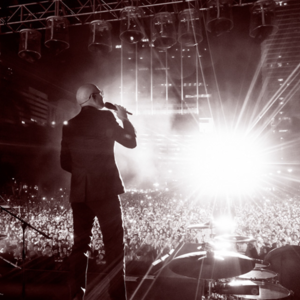 Pitbull Tickets, Tour Dates 2019 & Concerts – Songkick