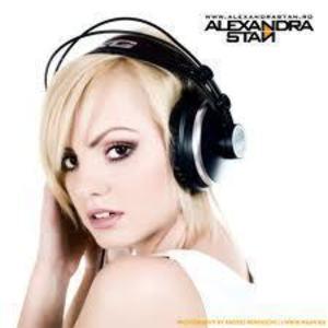 Alexandra stan lollipop - 2 part 1
