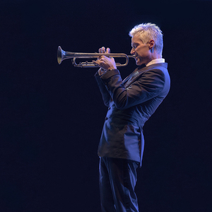 Chris Botti Tour 2020 Chris Botti Clearwater Tickets, Capitol Theatre, 18 Apr 2020