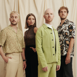 The Jungle Giants Tickets, Tour Dates 2019 & Concerts – Songkick