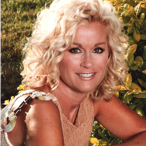 Lorrie Morgan Tickets Tour Dates 2018 Amp Concerts Songkick