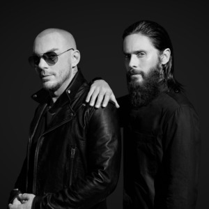 30 Seconds To Mars Map Of The World.Thirty Seconds To Mars Tickets Tour Dates 2019 Concerts Songkick