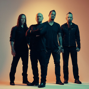 Disturbed Tickets, Tour Dates 2019 & Concerts – Songkick