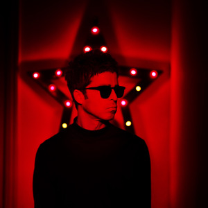 noel 2018 dates Noel Gallagher's High Flying Birds Tour Dates, Concerts & Tickets  noel 2018 dates
