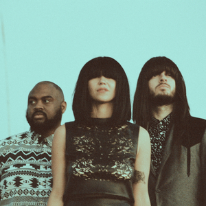 Khruangbin Tickets, Tour Dates 2019 & Concerts – Songkick