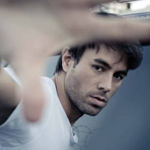 What else do you know in spanish enrique iglesias