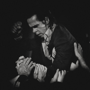 Nick Cave Tickets, Tour Dates 2019 & Concerts – Songkick