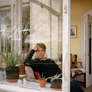 Tom Odell Tour Dates, Concerts & Tickets – Songkick