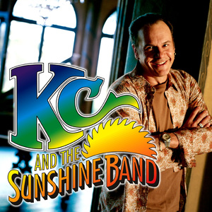 KC and the Sunshine Band Tickets, Tour Dates 2019 & Concerts