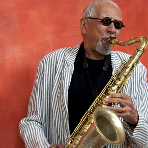 official site buy online coupon code Charles Lloyd Tickets, Tour Dates 2019 & Concerts – Songkick