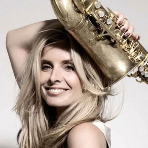 Candy Dulfer Tickets, Tour Dates 2019 & Concerts – Songkick