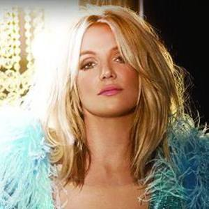 Britney Spears Tickets, Tour Dates 2017 & Concerts – Songkick
