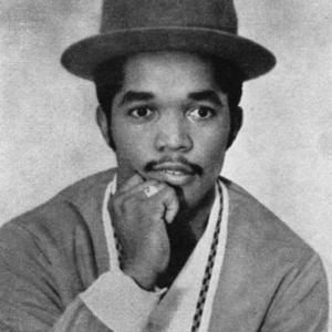 Prince Buster Tour Announcements 2021 2022 Notifications Dates Concerts Tickets Songkick