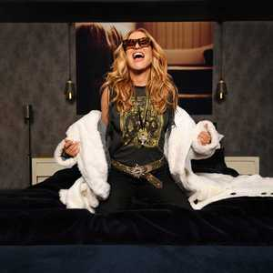 Anastacia Tickets, Tour Dates 2019 & Concerts – Songkick