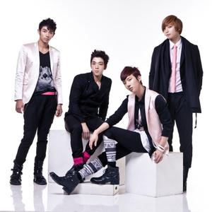 2AM Tour Dates, Concerts & Tickets – Songkick