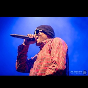 Kool Keith Tickets Tour Dates 2019 Amp Concerts Songkick