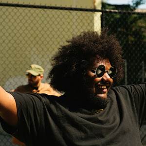 Michael Christmas.Michael Christmas Tour Dates Concerts Tickets Songkick
