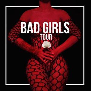 Iggy Azalea Tour Dates, Concerts & Tickets – Songkick Kanye West Virginia