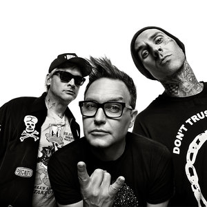 blink-182 Tickets, Tour Dates 2019 & Concerts – Songkick