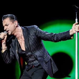 Depeche Mode Tour Dates, Concerts & Tickets – Songkick